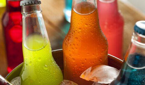 băuturile-răcoritoare-arome