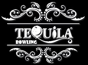 Tequila Bowling logo